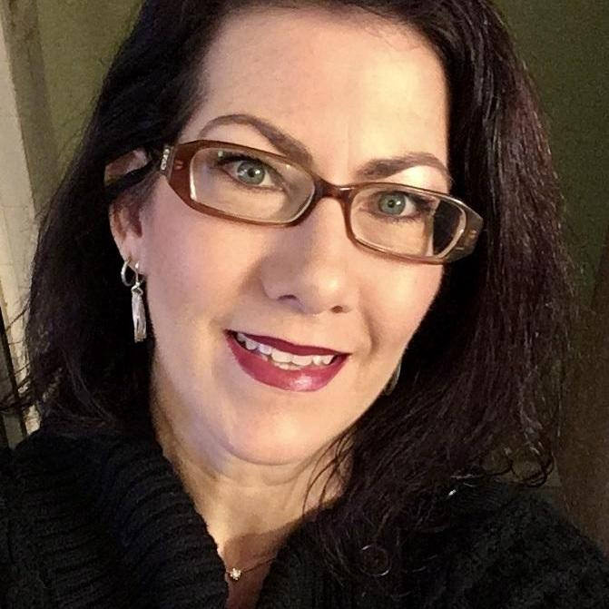 Donna Bowen's Profile Photo