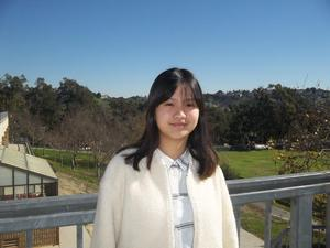 Christy Huang 12th.jpg