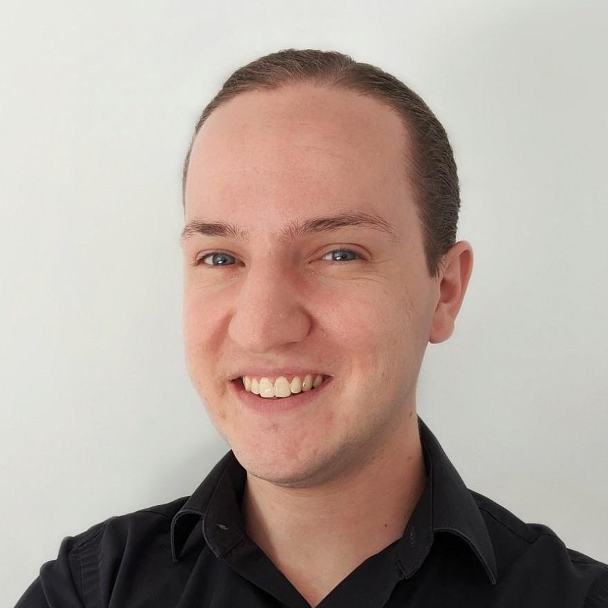 Connor Bogenreif's Profile Photo