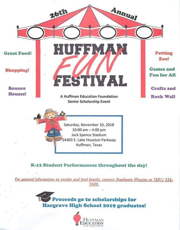 fun festival flyer.jpg