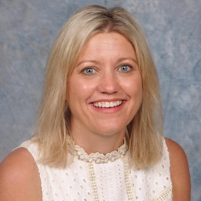 Allison Gennaro's Profile Photo