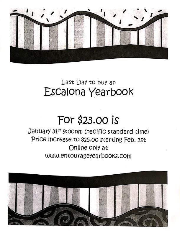 Escalona Yearbook_1.jpg