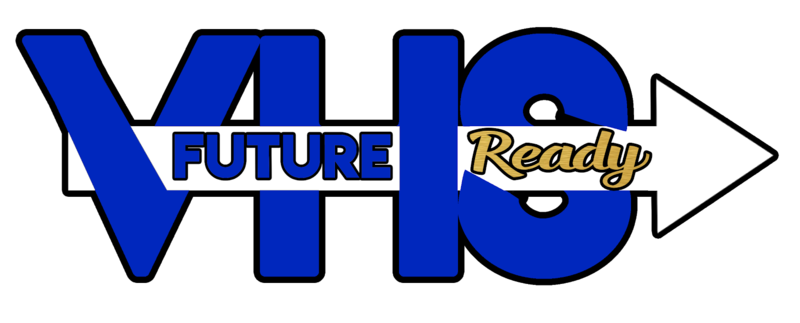 Future Ready SZN- Senior Application Assistance Thumbnail Image