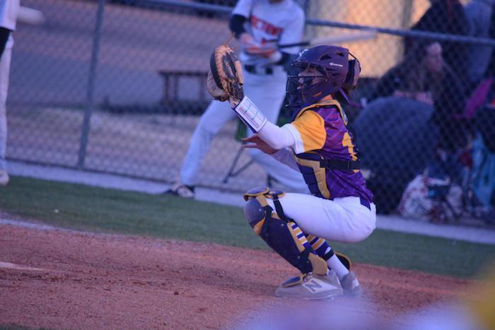 Baseball 13