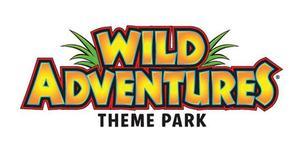 Wild Adventures.JPG