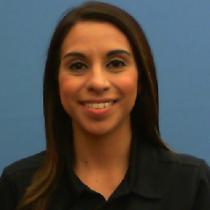 Trina Sanchez's Profile Photo
