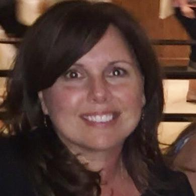 Joy Rumsey's Profile Photo