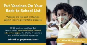 MMB_immunizations-1024x536.jpg