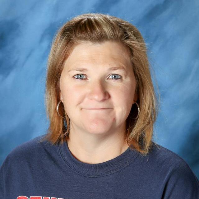 Linda Romer's Profile Photo