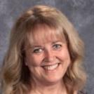 Sharon Hansen's Profile Photo