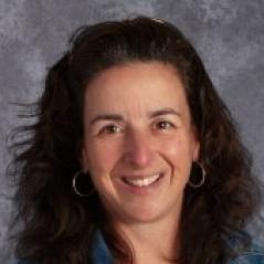 Joanne Grzembski's Profile Photo