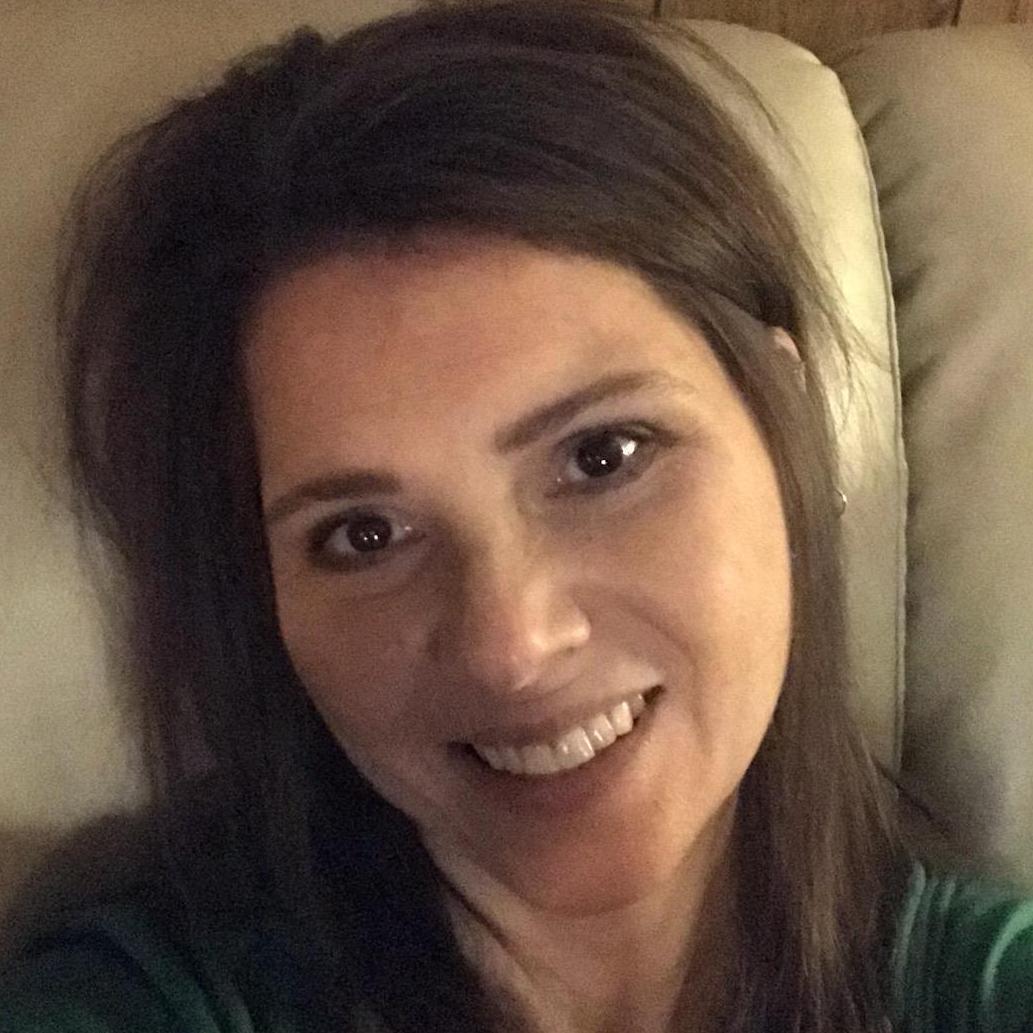 Leslie Hutchins's Profile Photo