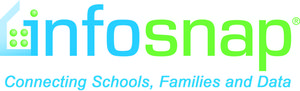 infosnap-logo-with-tagline_CMYK_large copy.jpg