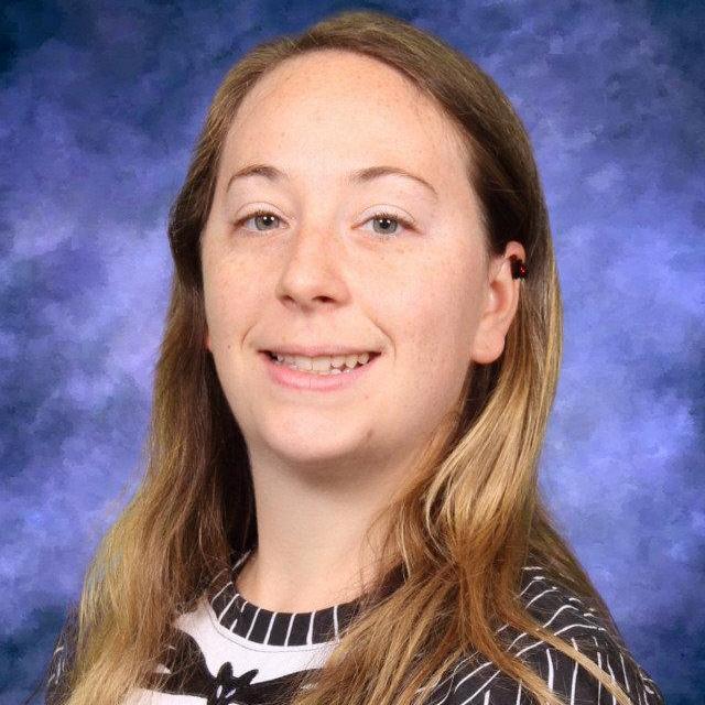 Jillian Banks's Profile Photo