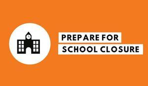 school closure.JPG