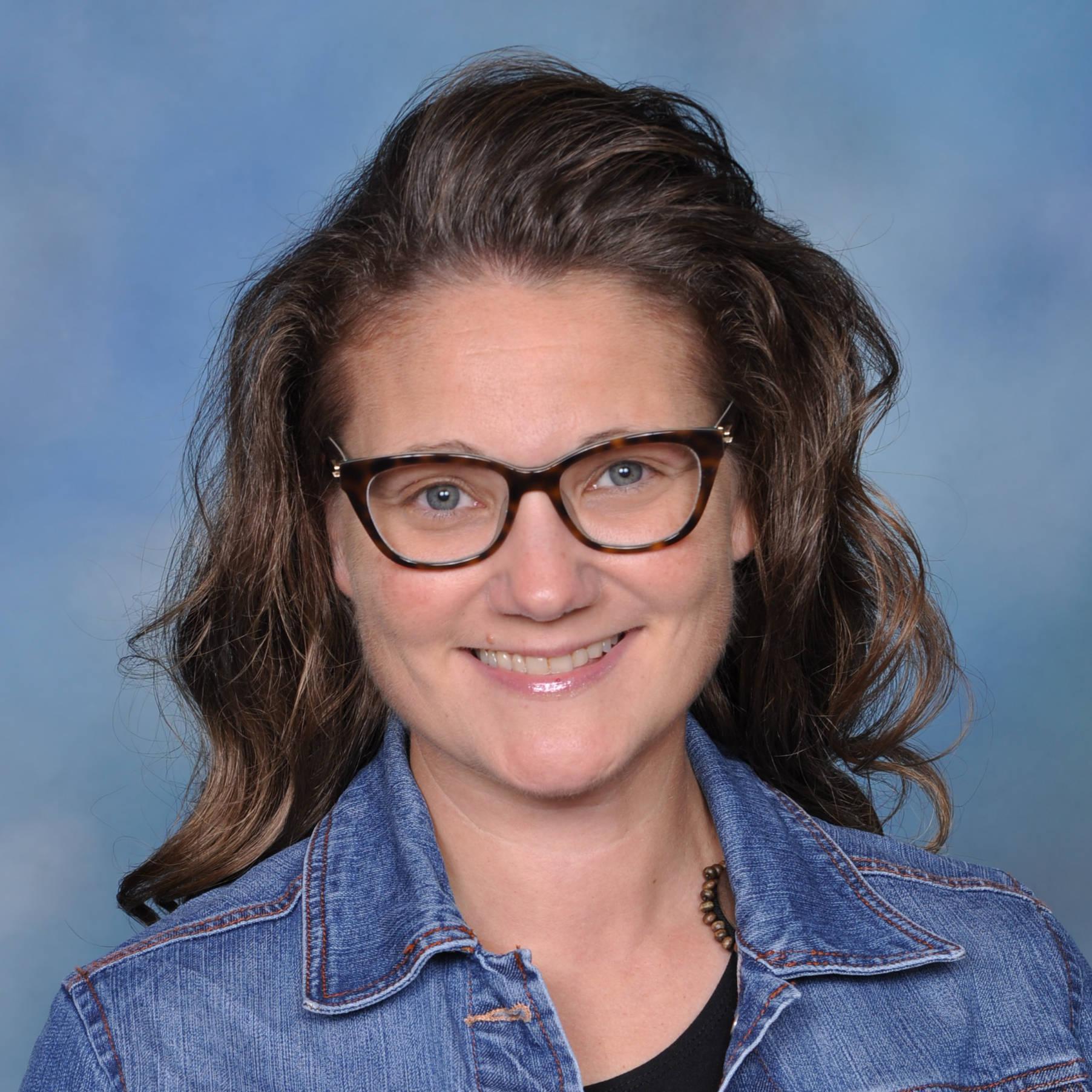 Heather Coyan's Profile Photo