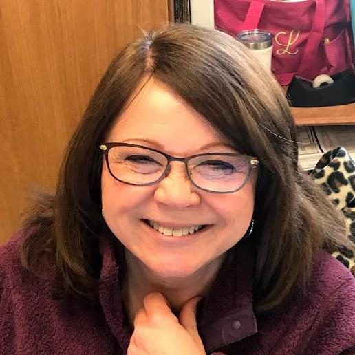 Laura Haines's Profile Photo