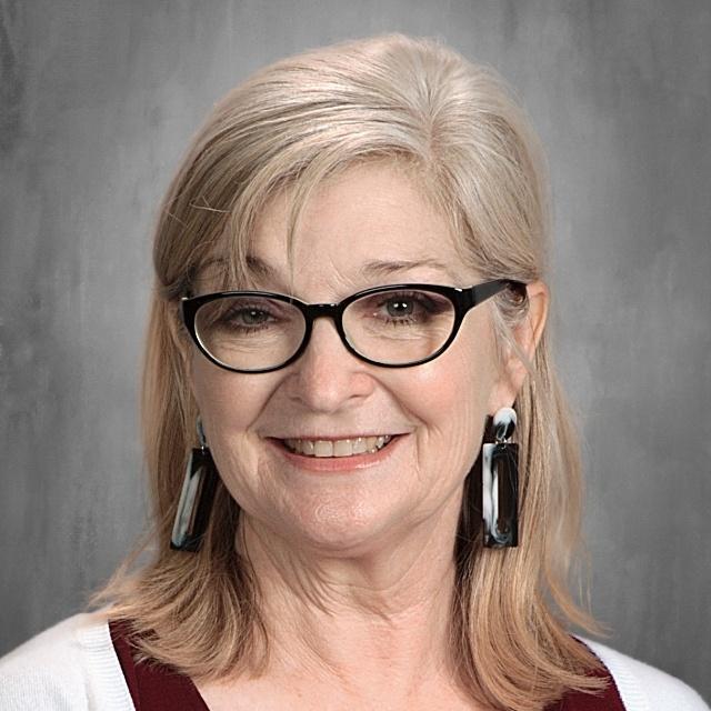 Susan Wommack's Profile Photo