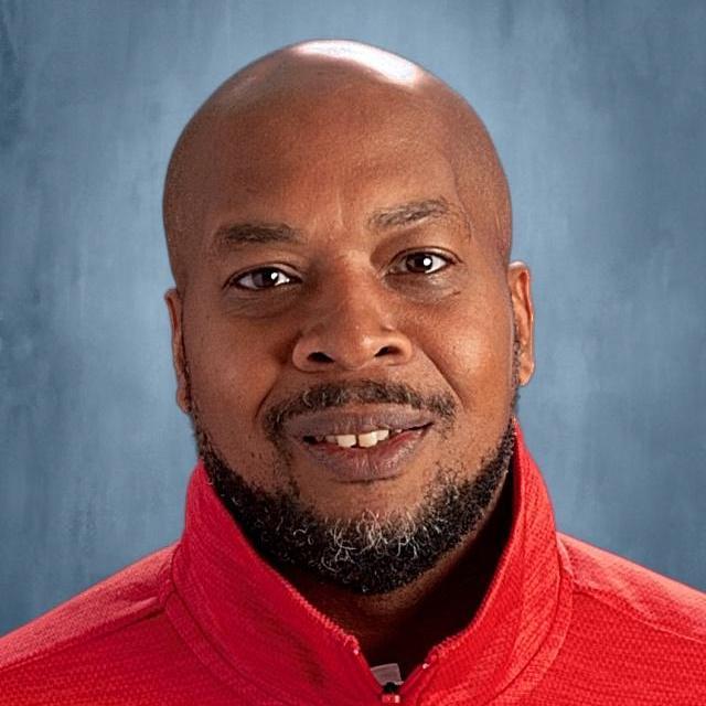 Reggie Leak's Profile Photo