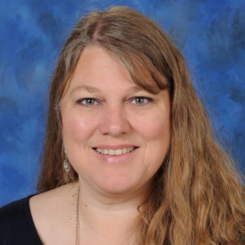 Roxanne Langley's Profile Photo