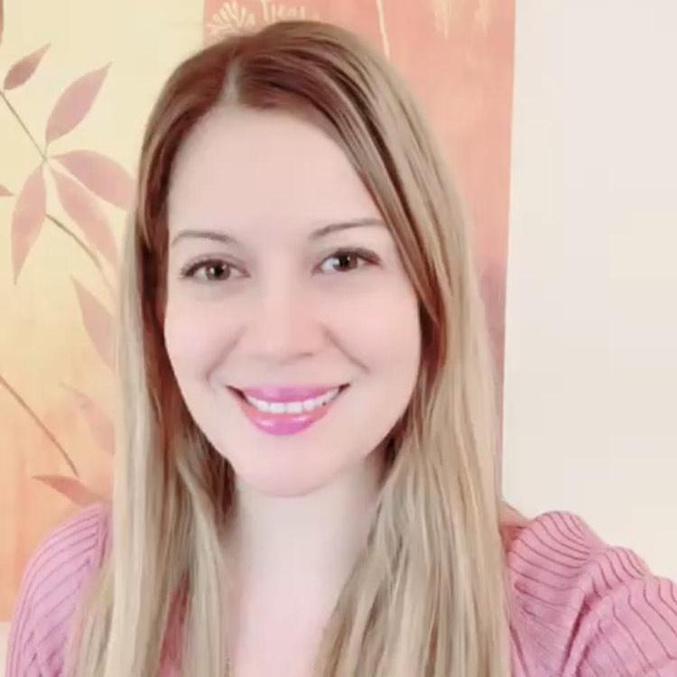Andrea Franco's Profile Photo