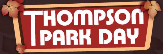 thompson park day