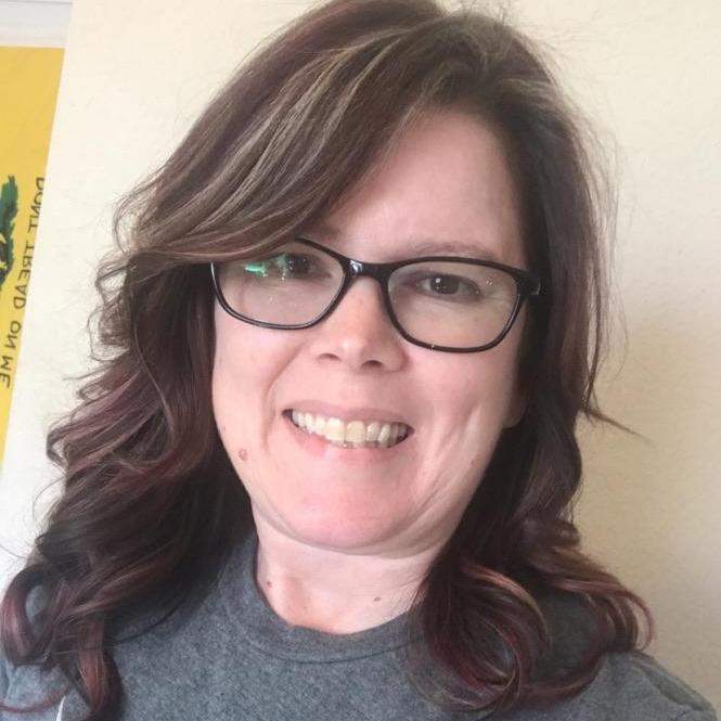 Marian Martin's Profile Photo