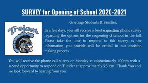 Survey for Opening of School 2020-2021.jpg