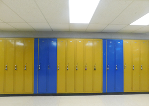 locker.png