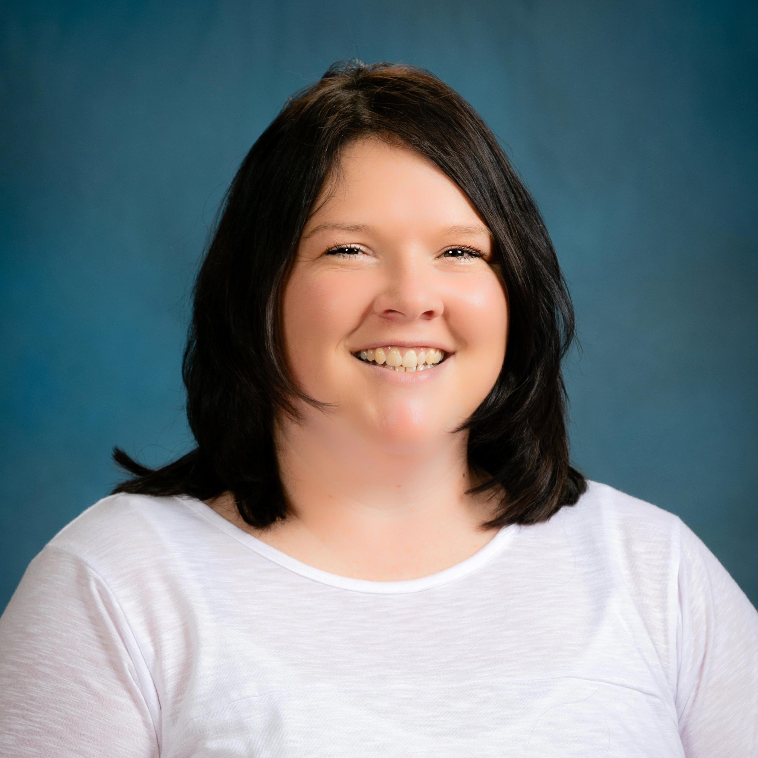 Laura Giles's Profile Photo