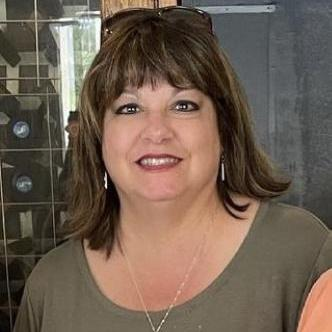 Christina Bruno's Profile Photo