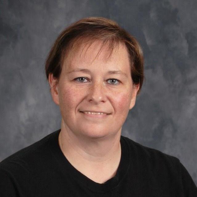 Missy Jackson's Profile Photo