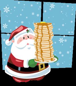 santa-with-pancakes 2.png