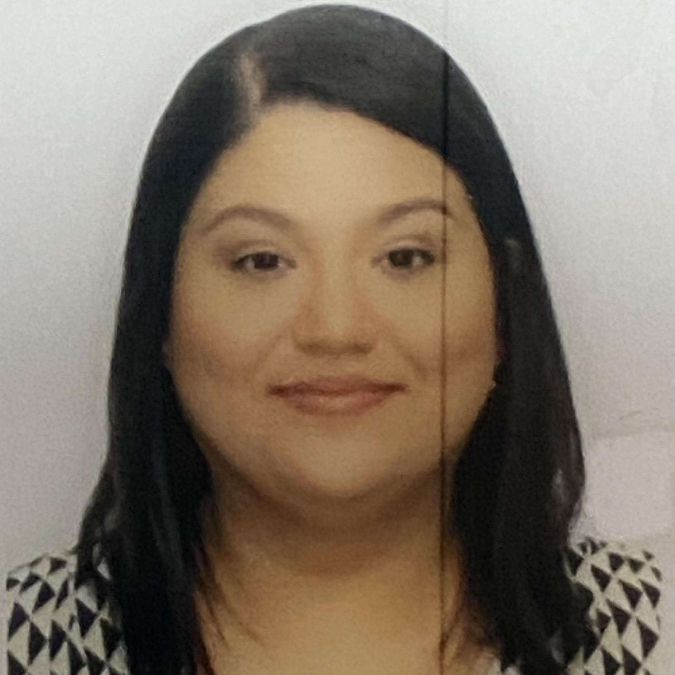 Erika Hinojosa's Profile Photo