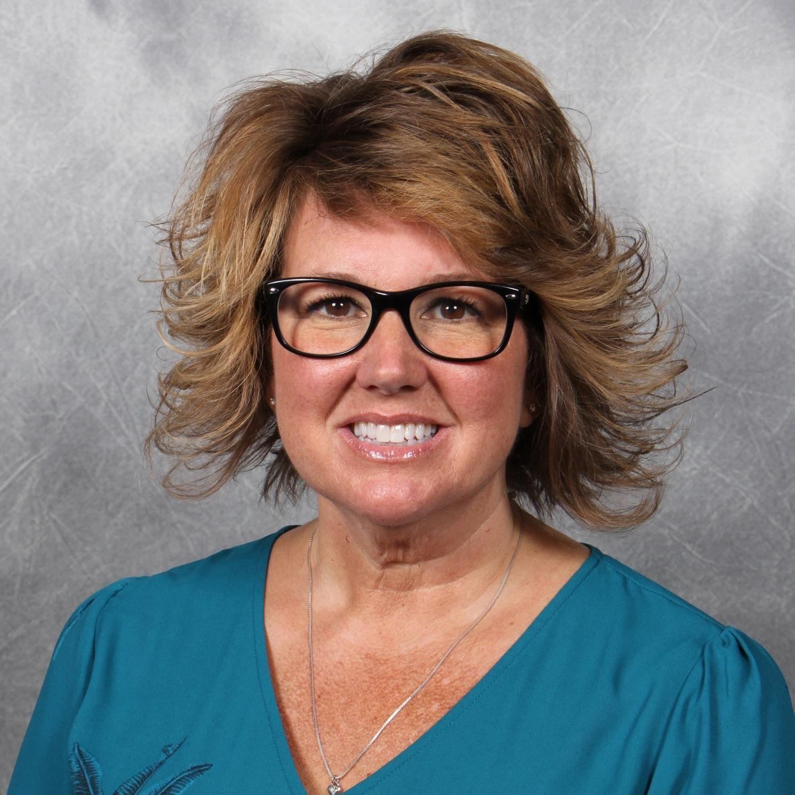 Elizabeth Wilson's Profile Photo