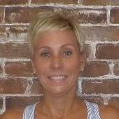 Rebecca Burke Dooley's Profile Photo