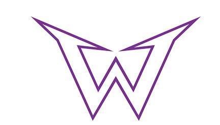 Warrenton W