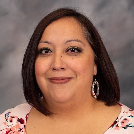 Lisa Salinas's Profile Photo
