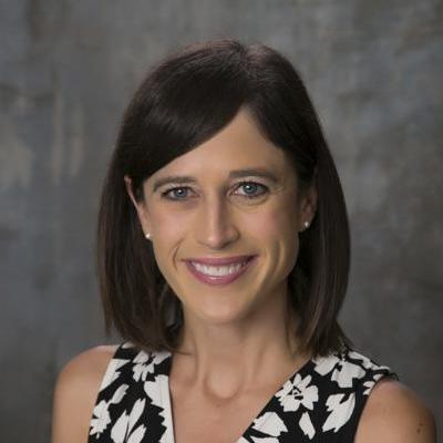 Anna Morrow's Profile Photo