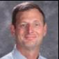 Scott Porter's Profile Photo