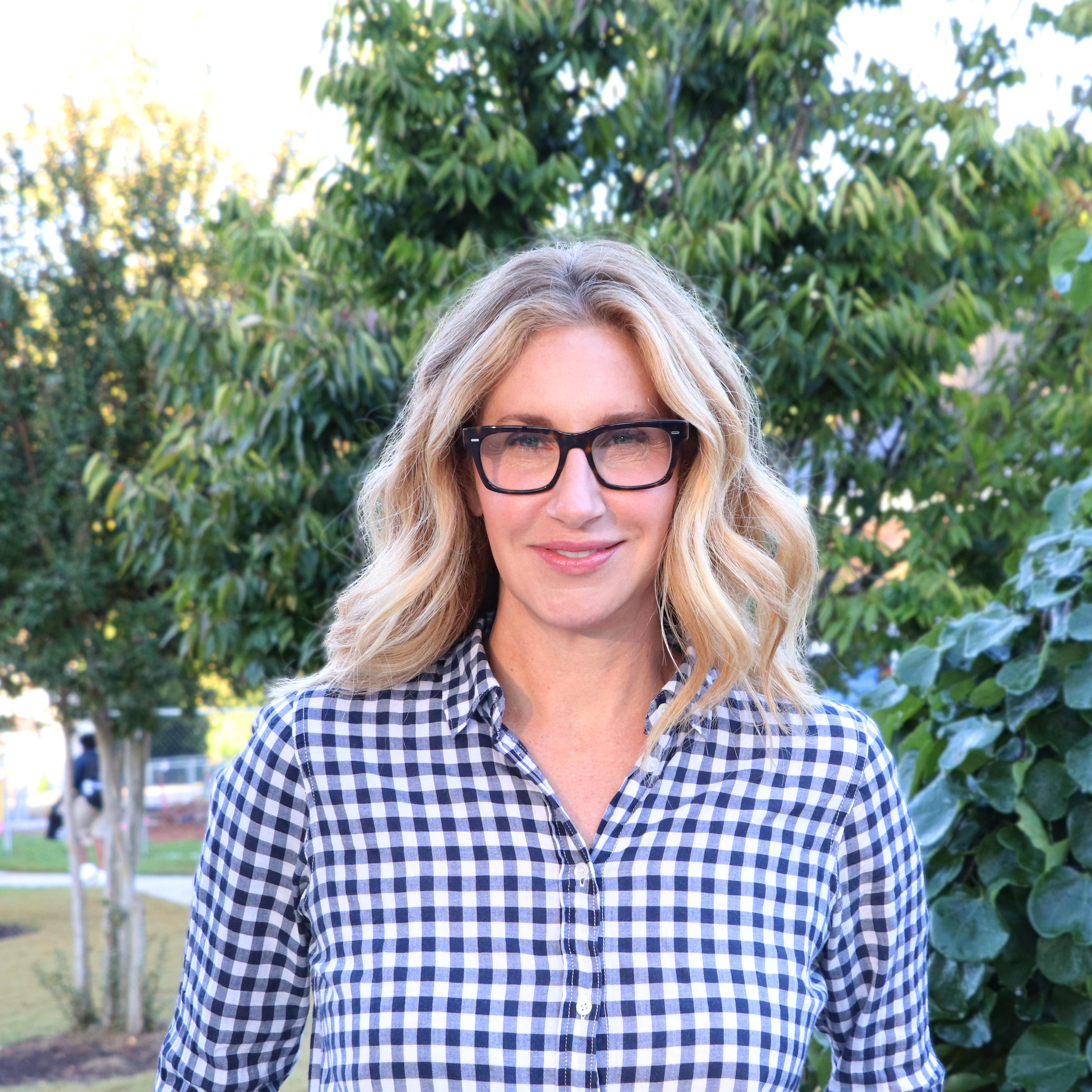 Kyla Brazel's Profile Photo