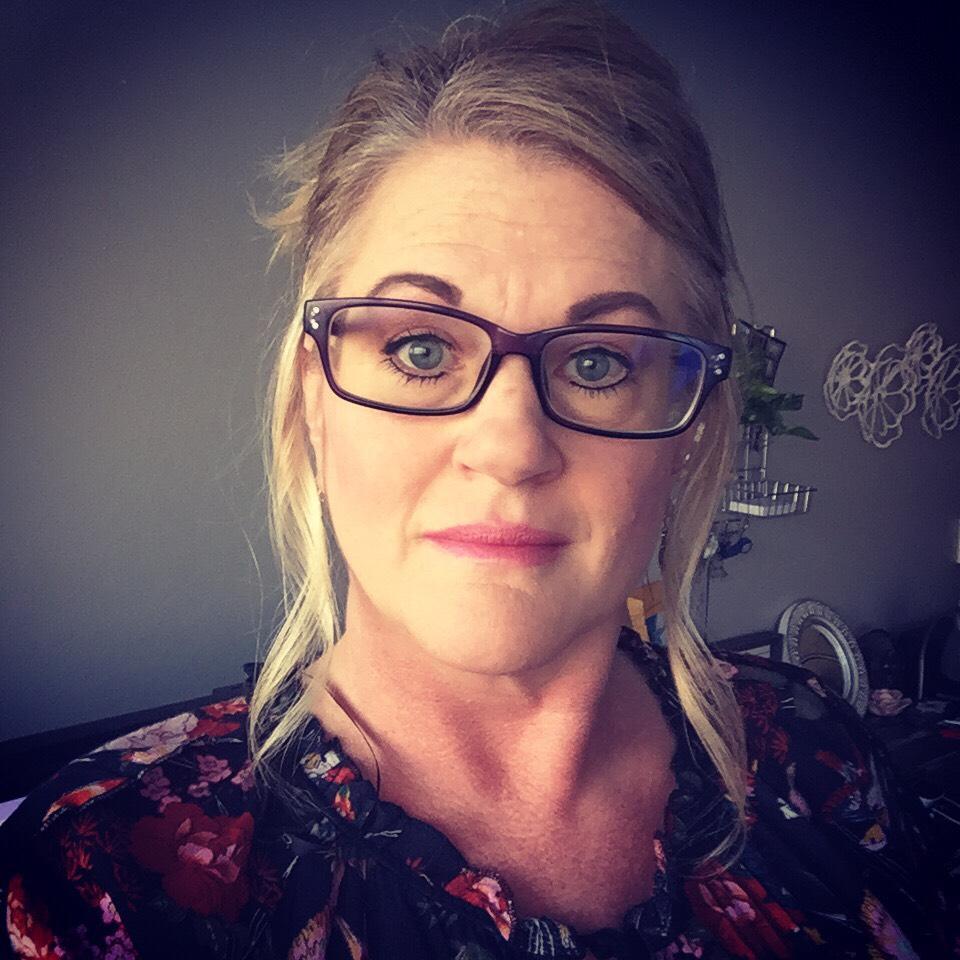 Michelle Shelley's Profile Photo