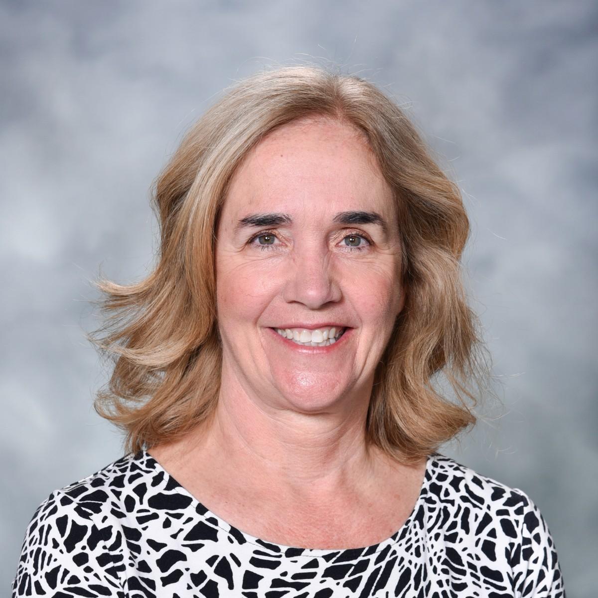 Nancy Ritzi's Profile Photo