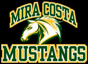 Mira Costa Logo