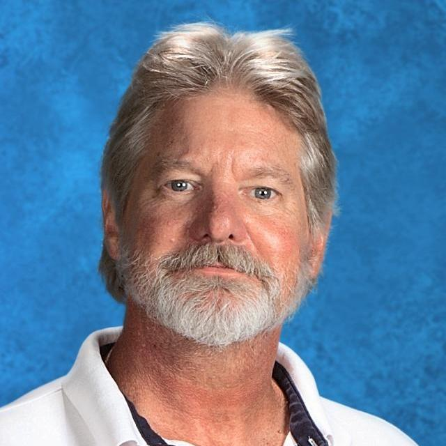 Bill Bottelli's Profile Photo