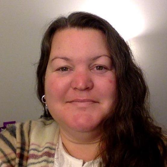 Brandy Brown's Profile Photo