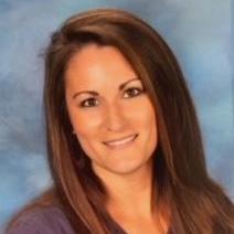 Ellen Chandler's Profile Photo