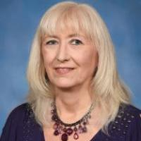 Darlene Fox's Profile Photo