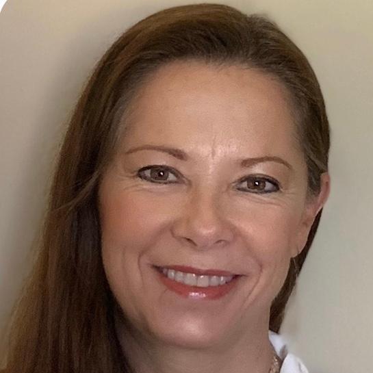 Patricia Calligarich's Profile Photo