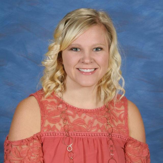 Andrea Leatherwood's Profile Photo